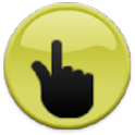 FastFinger icon