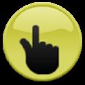 DedoRapido icon