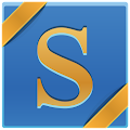 Download Full S Suggest 3.2.018 APK