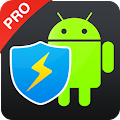 Free Antivirus Pro—Android Security APK for Windows 8