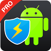 App Antivirus Pro—Android Security apk for kindle fire