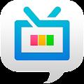 Download 스마트DMB - 실시간 TV 시청 APK on PC
