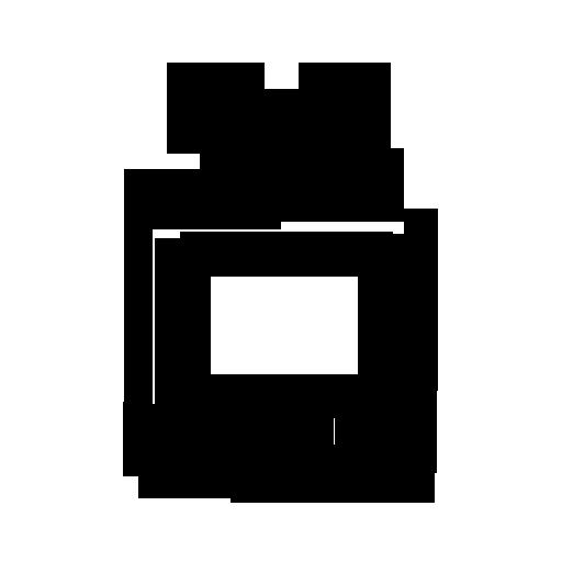 Zamunda Series LOGO-APP點子