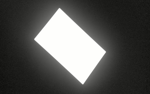 Simple FlashlightZ