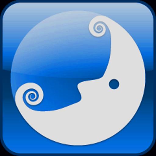 Android aplikacija Sanovnik