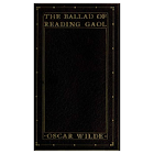 Ballad of Reading Gaol icon