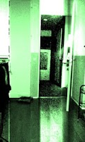Screenshot of Night Vision Camera Ad-Free