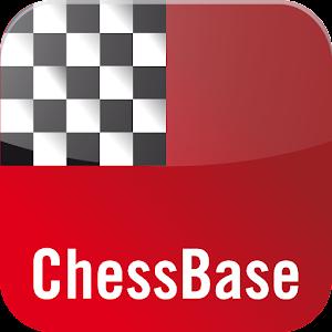 ChessBase Online For PC