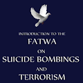Free Fatwa on Suicide Summary Eng APK for Windows 8