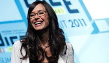Jade Raymond leaves Ubisoft Toronto to pursue new opportunities