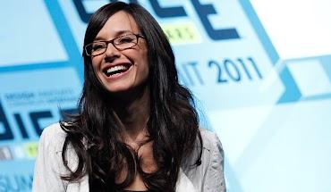 Jade Raymond leaves Ubisoft Toronto to pursue new opportunities