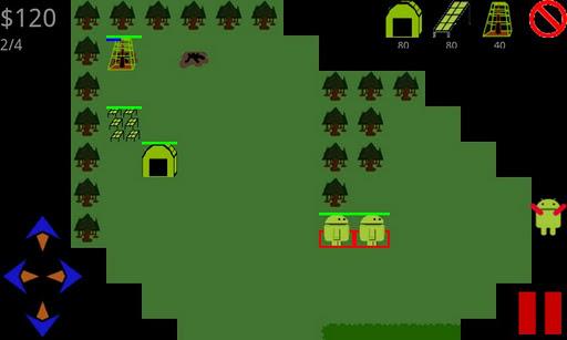BotCraft Demo