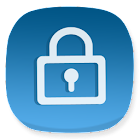 Apps.Lock Pro icon