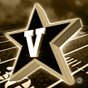 Vanderbilt Revolving Wallpaper icon