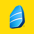 App Learn Languages: Rosetta Stone APK for Kindle