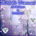 Michelle Diamonds icon