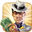 Casino Crime icon