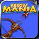 Arrow Mania