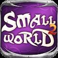 Small World 2 APK for Nokia