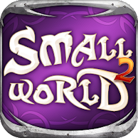 Small World 2 For PC (Windows And Mac)