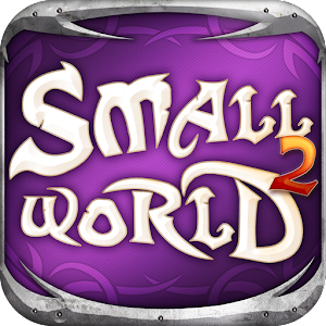 (New Game) Small World 2 released for Android!