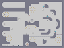 Thumbnail of the map '37-4: Minotawrr'
