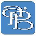 APB Desk App icon