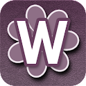 WowCall (Legacy) icon