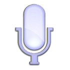 Genie Assistant - not Siri icon