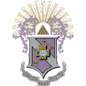 Sigma Pi Fraternity icon