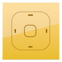 XBMC Widgets icon