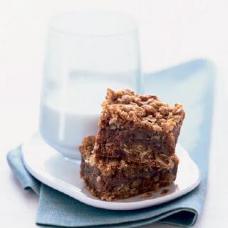 Old Fashioned Date Bars Recipes