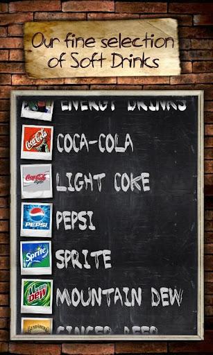 【免費生活App】Who Needs A (Free) Drink ?-APP點子