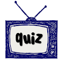 TV Series QUIZ