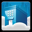 CrashPlan PRO icon
