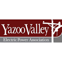 YazooValley icon