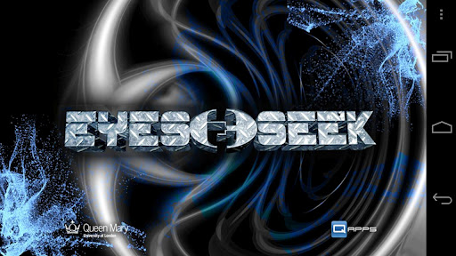 Eyes And Seek