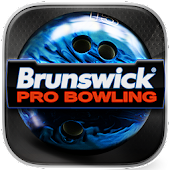 Download Full Brunswick Pro Bowling 1.2 APK