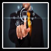 App Force Media Scan APK for Kindle