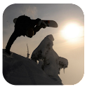 Snowboarders Delight icon