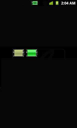 玩工具App|電池通知及部件免費|APP試玩