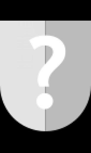Quick Contact Form — WordPress Plugins