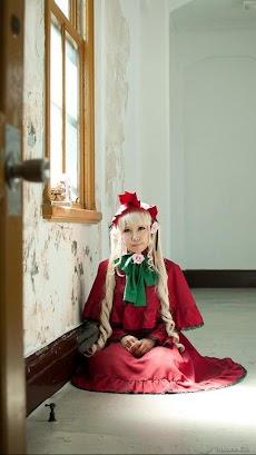 コスプレ写真集 コスノート★044のおすすめ画像2