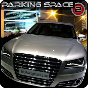 Parking Space 2