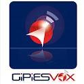 GiPiES-Vox