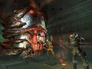 Quake Zero is not solely browser-based