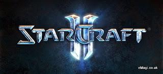 StarCraft_II.jpg