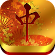 Mahjong Ori.. file APK for Gaming PC/PS3/PS4 Smart TV