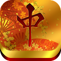 Game Mahjong Oriental apk for kindle fire