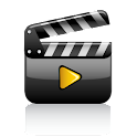 5000 Filmes grátis icon